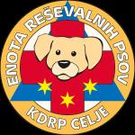 kdrp ce - erp logo